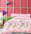 100 cotton bedding sets longstaple adorable bedding Daphne Brand