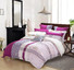 100 cotton bedding sets cover stylish Cotton Bedding Sets