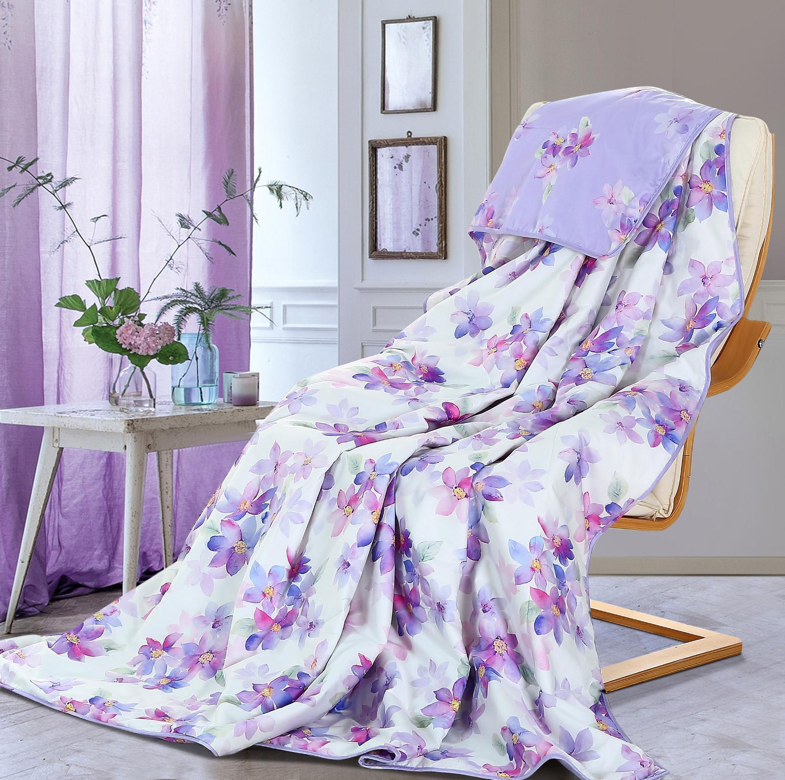 king size duvet sets comforter bamboo high Warranty Daphne