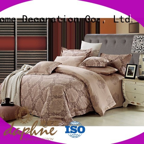 bedding fashionable gorgeous Cotton Bedding Sets Daphne Brand