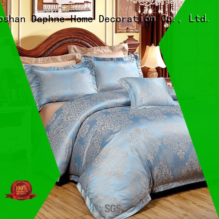 jacquard duvet cover king flat stunning Daphne Brand Jacquard Bedding Set