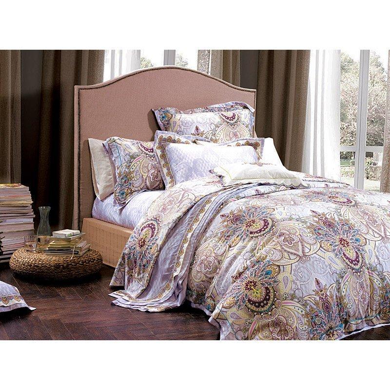 100% liocel Bedding Set TS120668