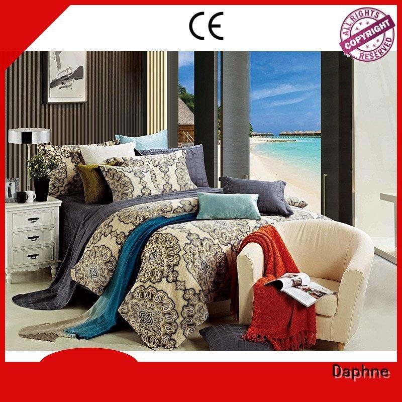100 cotton bedding sets gorgeous Daphne Brand Cotton Bedding Sets