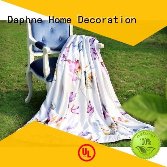 comforter 100 polyester down king size duvet sets Daphne Brand