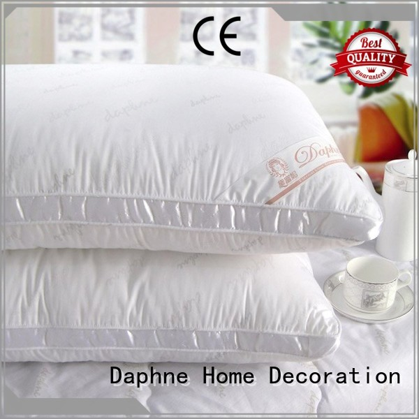 duvet comforter mulberry microfiber single duvet cover Daphne