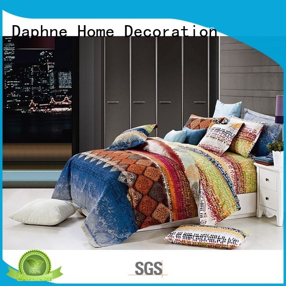100 cotton bedding sets bed daphne Daphne Brand Cotton Bedding Sets