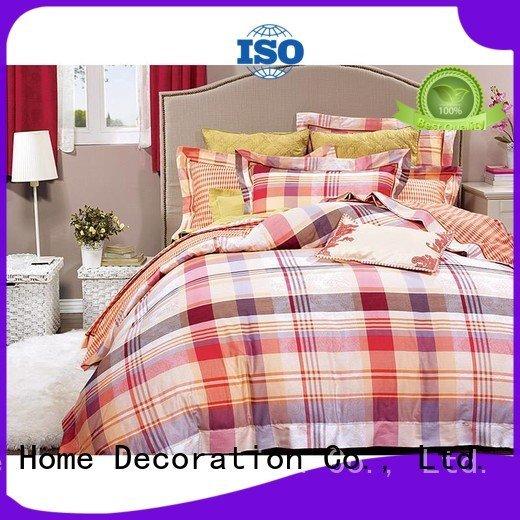 print lovely Daphne 100 cotton bedding sets