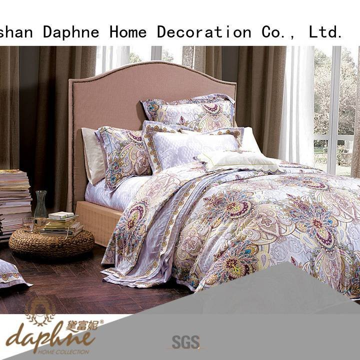 light bed peach modal sheets Daphne