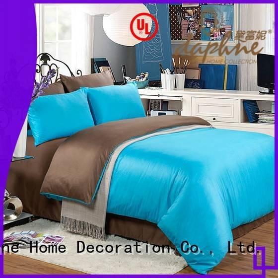 linen bedding sets bedding pure Daphne Brand