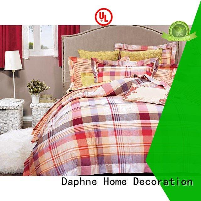 OEM 100 cotton bedding sets set bedroom digital Cotton Bedding Sets