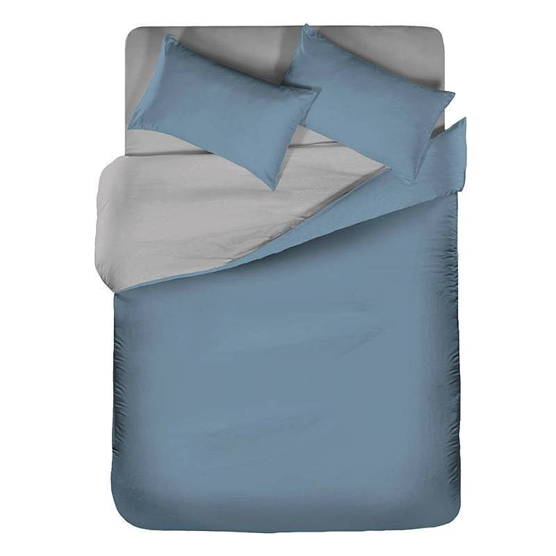 Solid Lyocell Sheet Set DD6434