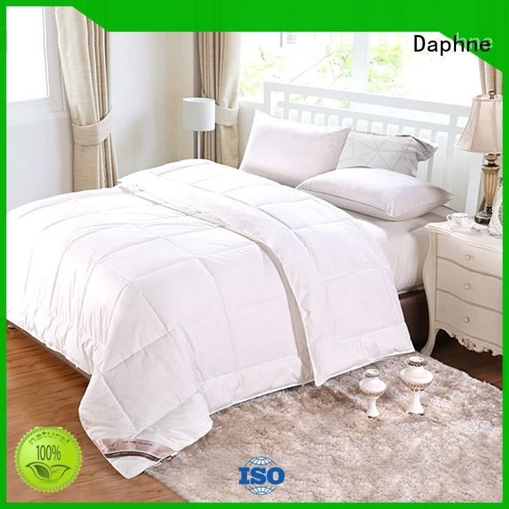 king size duvet sets wool down Daphne Brand