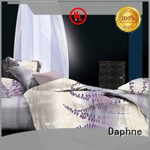 queen size bamboo sheets healthy Bamboo Bedding Sets Daphne Brand