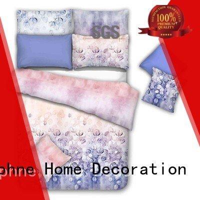Quality modal sheets Daphne Brand healthy organic comforter