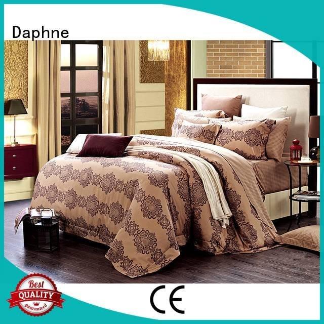 stylish bedding design Cotton Bedding Sets Daphne 100 cotton bedding sets daphne cotton