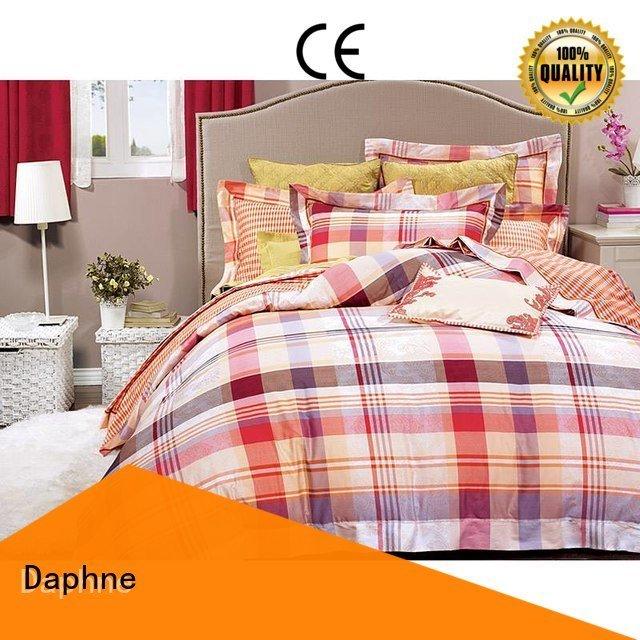 100 cotton bedding sets duvet Cotton Bedding Sets print