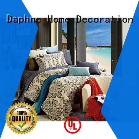 duvet daphne Daphne Cotton Bedding Sets