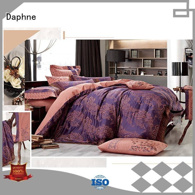 jacquard duvet cover king beautiful bed bedroom style