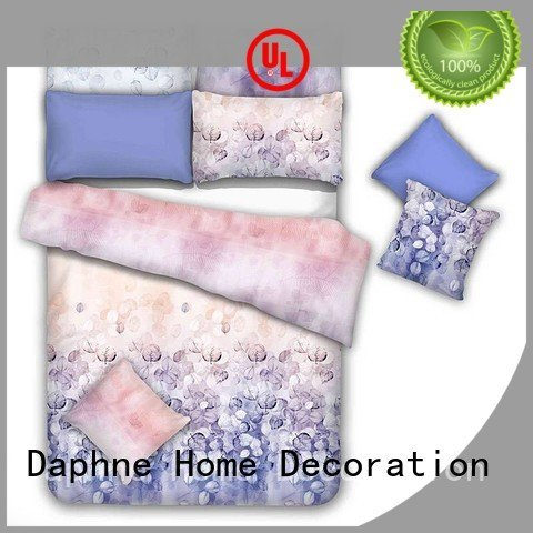 modal sheets fabric organic comforter elegant