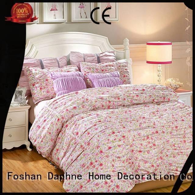 100 cotton bedding sets set vividly Cotton Bedding Sets Daphne Brand