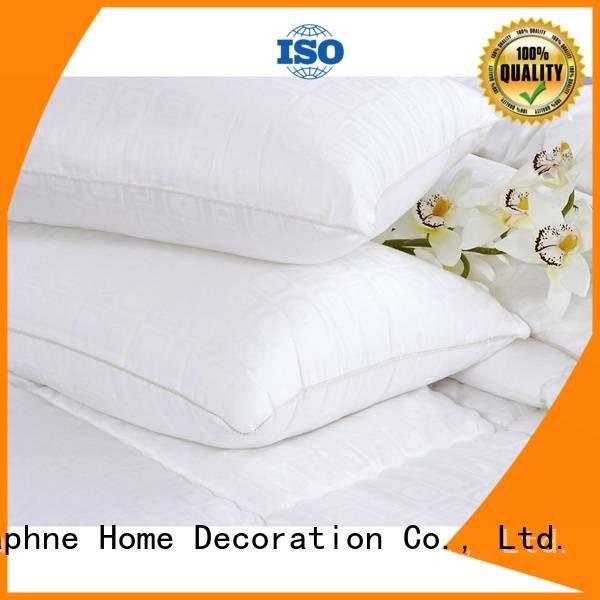 king size duvet sets quilts pillow mixed and Bulk Buy