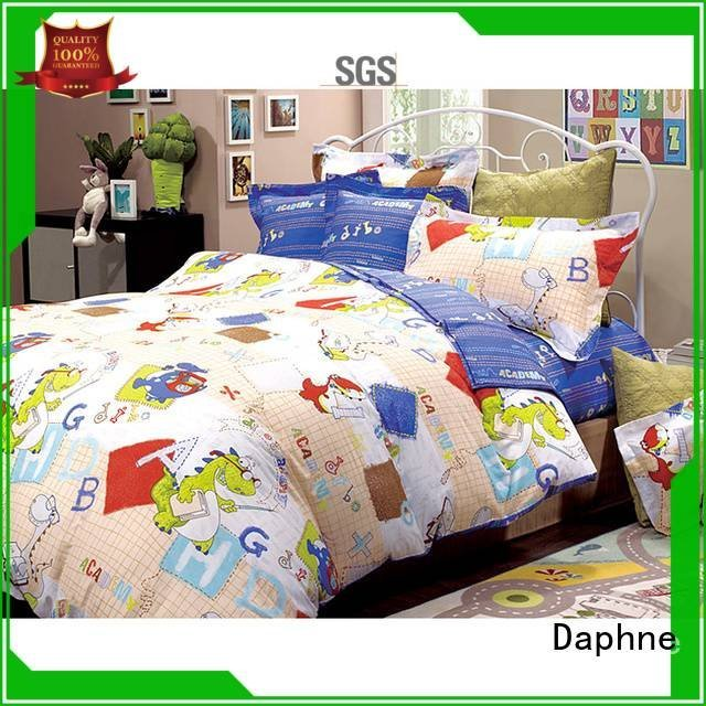 target bedding sets girl bedsheet monkey printed sheet Bulk Buy
