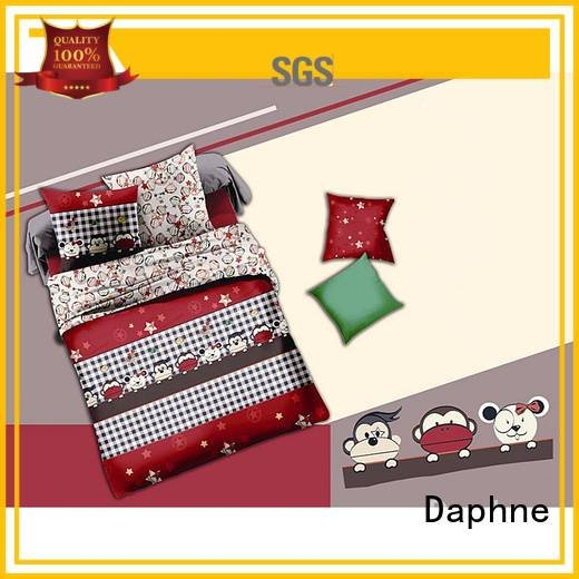 Daphne bed dream monkey target bedding sets girl designs