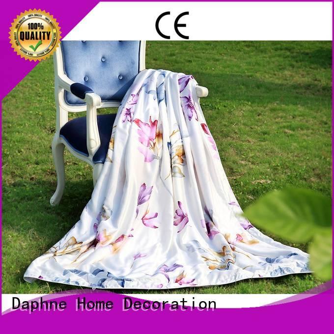 comforter king size duvet sets 100 wool Daphne Brand
