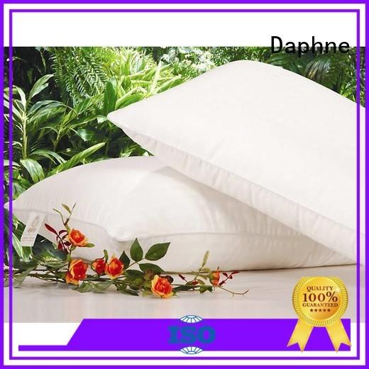 mixed high single duvet cover down Daphne Brand