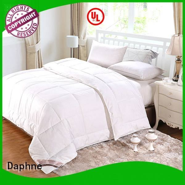 king size duvet sets quilts Daphne Brand single duvet cover