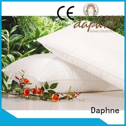 king size duvet sets feather duck 100 quilt Daphne