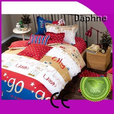 target bedding sets girl adventure Kids Bedding Sets Daphne