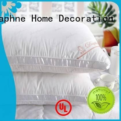 fall polyester single duvet cover tencel Daphne