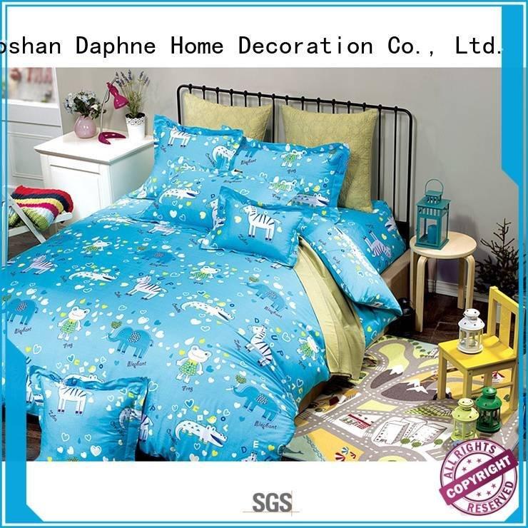 Daphne Brand duvet target bedding sets girl sheet pure