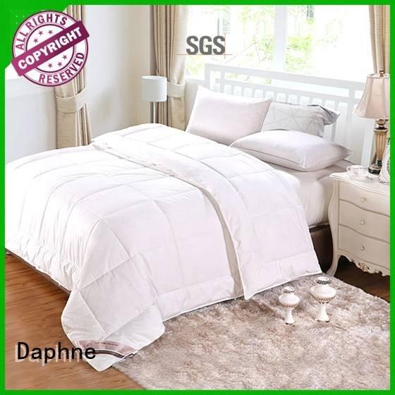 king size duvet sets pillows single duvet cover Daphne Brand