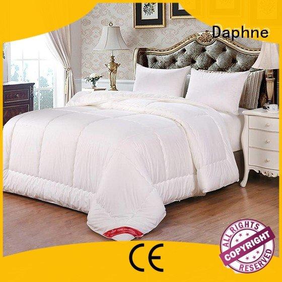 king size duvet sets wool single duvet cover soft Daphne