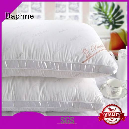 high quilts pillows Quality Daphne Brand quilts single duvet cover