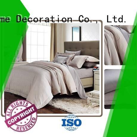 OEM 100 cotton bedding sets magnolia set adorable Cotton Bedding Sets