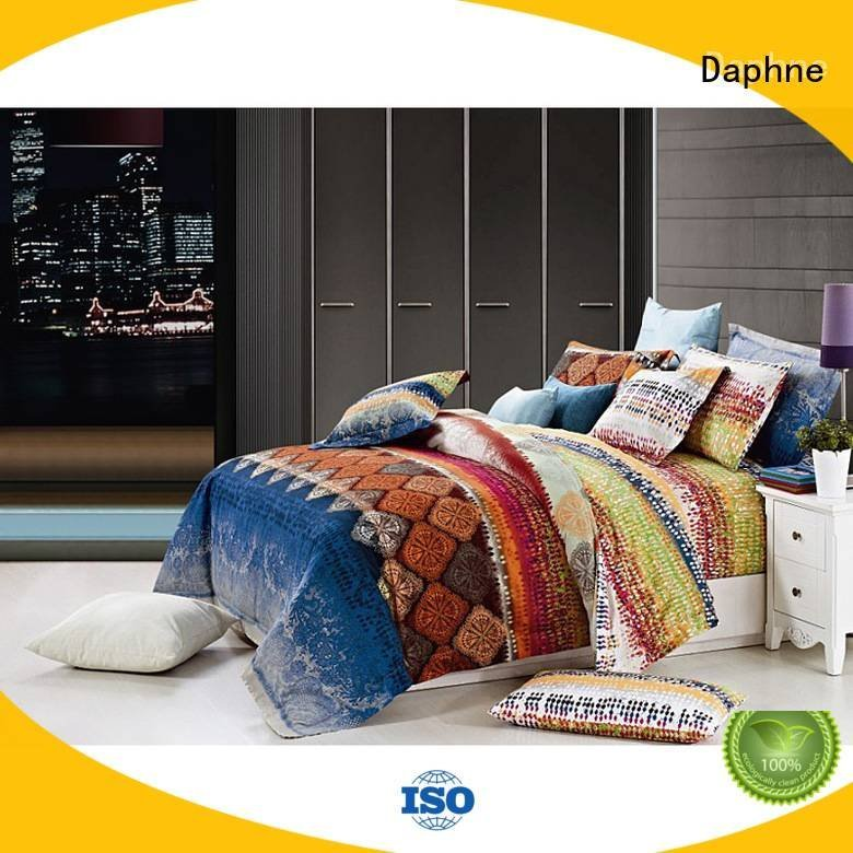 100 cotton bedding sets gorgeous Cotton Bedding Sets digital