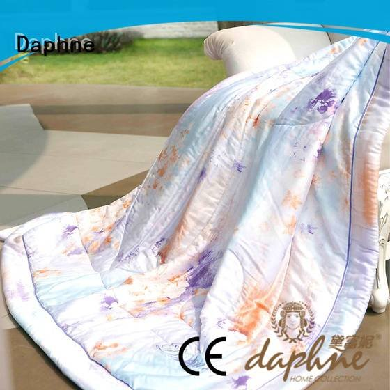 king size duvet sets warm quality single duvet cover