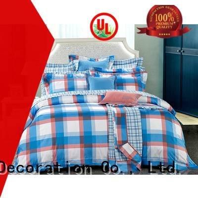 100 cotton bedding sets linen Cotton Bedding Sets Daphne Brand