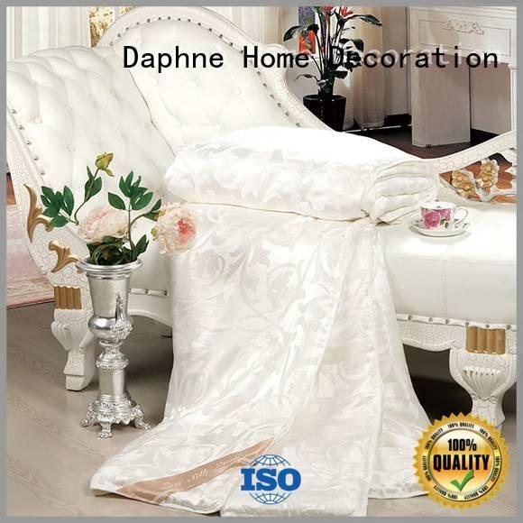 warm comfortable duck 100 Daphne king size duvet sets