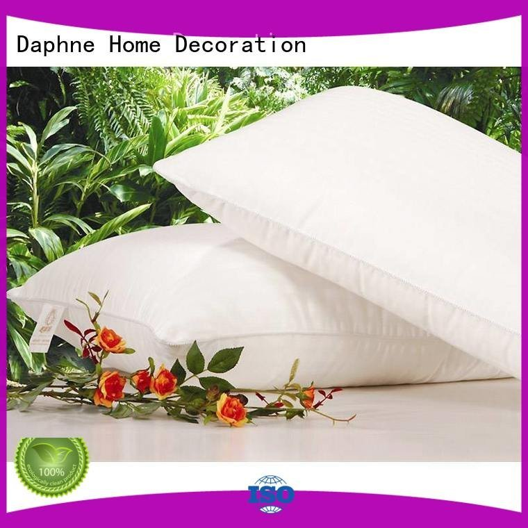 king size duvet sets goose mixed OEM single duvet cover Daphne