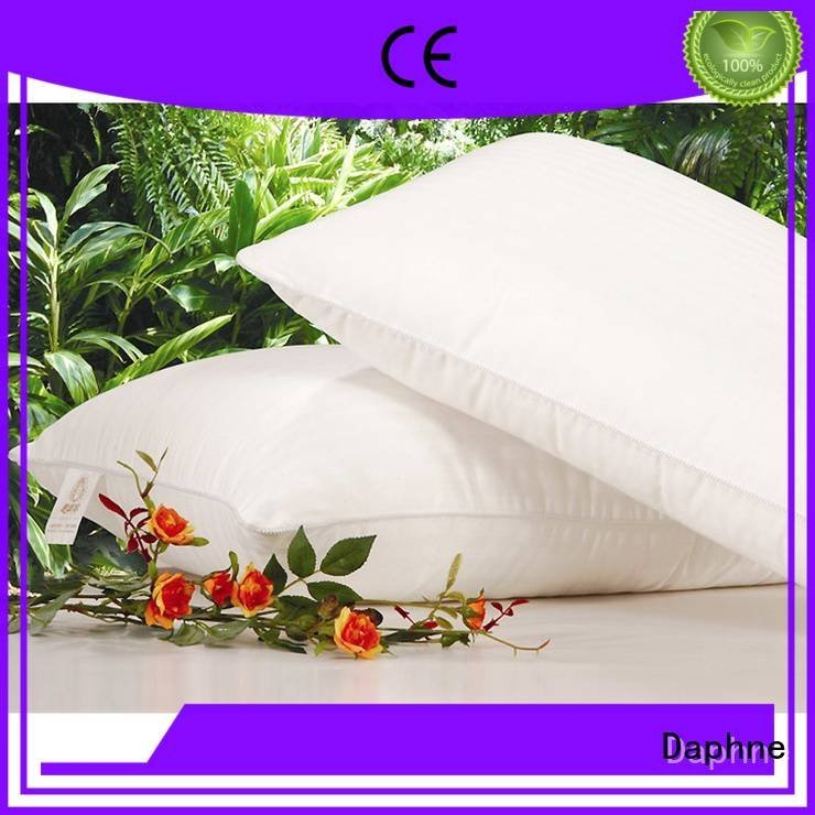 Daphne king size duvet sets goose feather bamboo