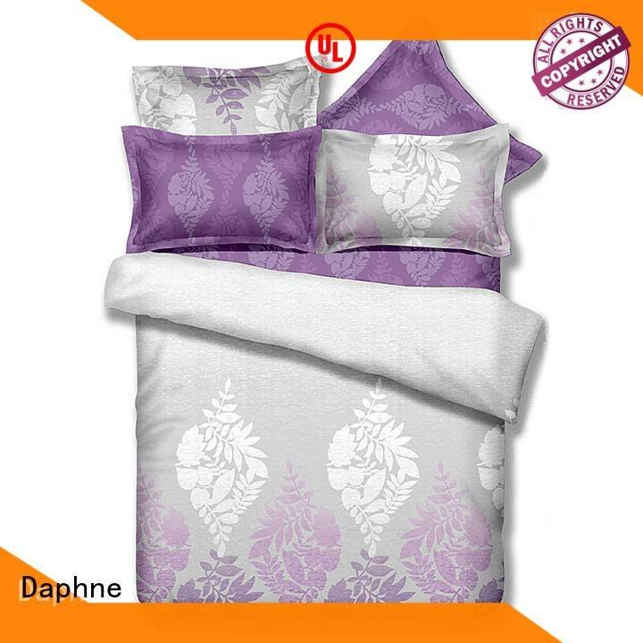 queen size bamboo sheets cover elegant Bamboo Bedding Sets