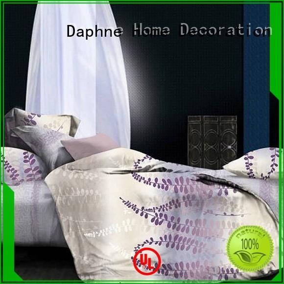 modal sheets sheet Bulk Buy lyocell Daphne