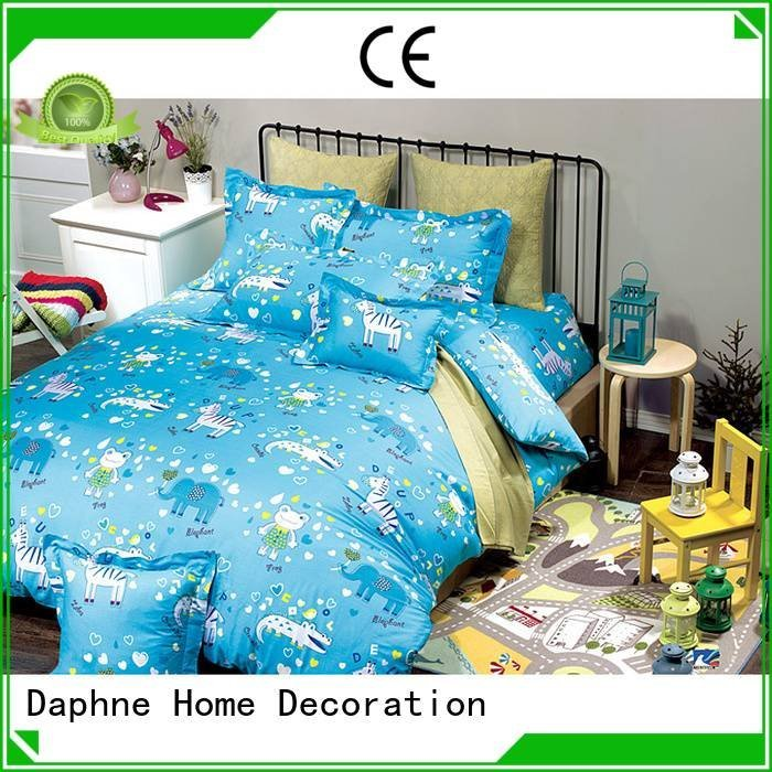 Daphne target bedding sets girl cartoon dream designs
