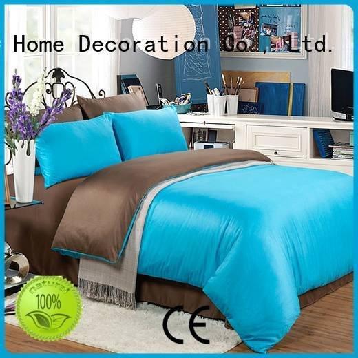 linen bedding sets sheet modern Solid Color Bedding Daphne Warranty
