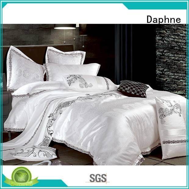 jacquard duvet cover king comforter beds attractive sheet Daphne