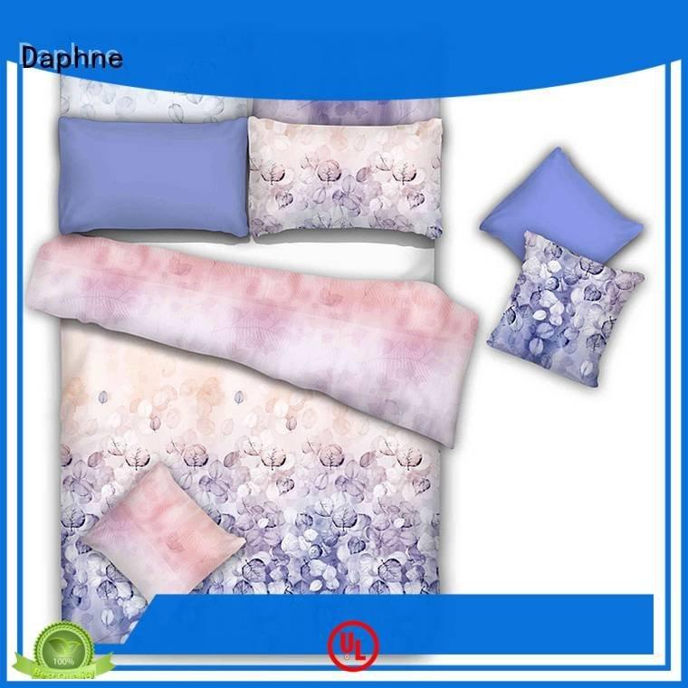 modal sheets tencel duver polar Daphne